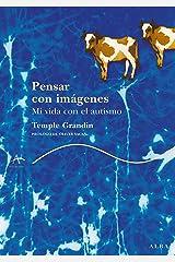 Pensar con imágenes (Trayectos Supervivencias) (Spanish Edition) Kindle Edition