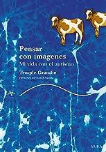 Pensar con imágenes (Trayectos Supervivencias) (Spanish Edition)