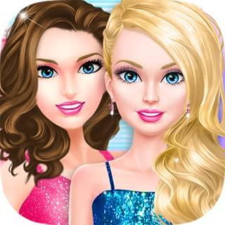 Fashion Star Shopping Date
