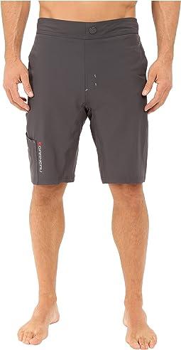 Range Shorts