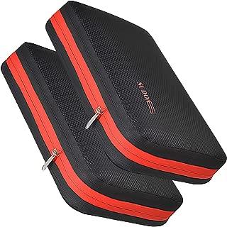 圧縮バッグ 旅行便利グッズ 衣類圧縮袋 ファスナー圧縮で衣類スペース50%節約 軽量 出張 簡単圧縮 1年品质保証