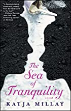 Best the sea of tranquility Reviews
