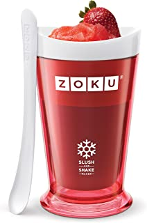 Best zoku slush maker recipe ideas Reviews