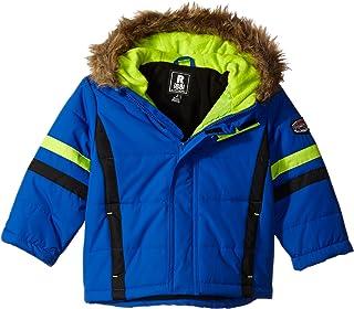 fd405c42d Amazon.com  Rothschild - Kids   Baby  Clothing