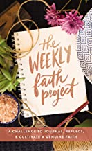 Best the faith project Reviews