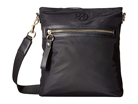 61f4d2895d152 Tory Burch Tilda Swingpack. 3Rated 3 stars3Rated 3 stars 1 Review.  178.00.  Product View