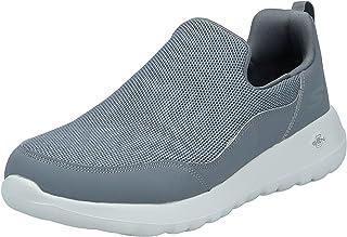 حذاء سكيتشرز جو واك ماكس للرجال