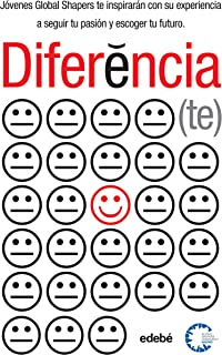Proyecto Global Shapers: DIFERENCIA(TE) (Entornos (edebe))