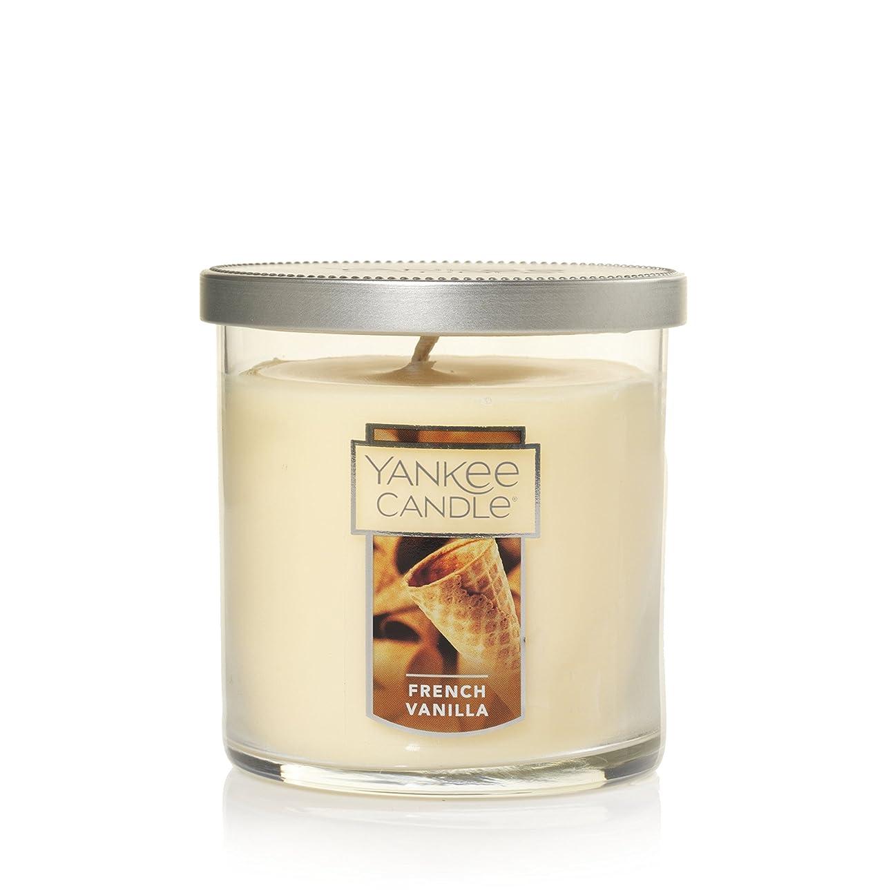 避けられない指導する指Yankee Candle Company Yankee Candle ミディアムジャーキャンドル Small Tumbler Candle 1162816Z