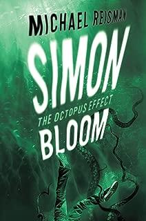 Simon Bloom: The Octopus Effect