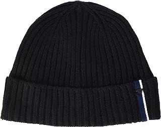 Tom Tailor Strickmütze Juego de accesorios de invierno, 29999, One Size para Hombre