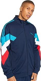 adidas Originals Palmeston Tt Track Jacket