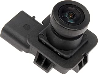 $22 » Dorman 590-416 Rear Park Assist Camera for Select Ford Models (Renewed)