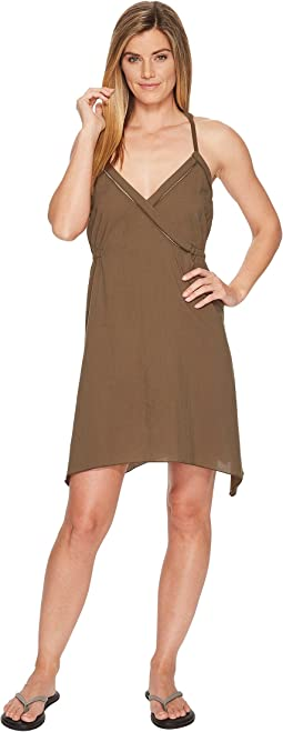 Prana - Darya Dress