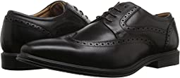 Florsheim - Heights Wingtip Oxford