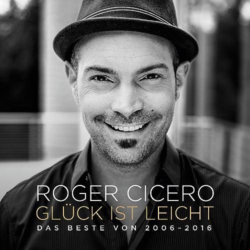 Zieh die Schuh aus von Roger Cicero bei Amazon Music