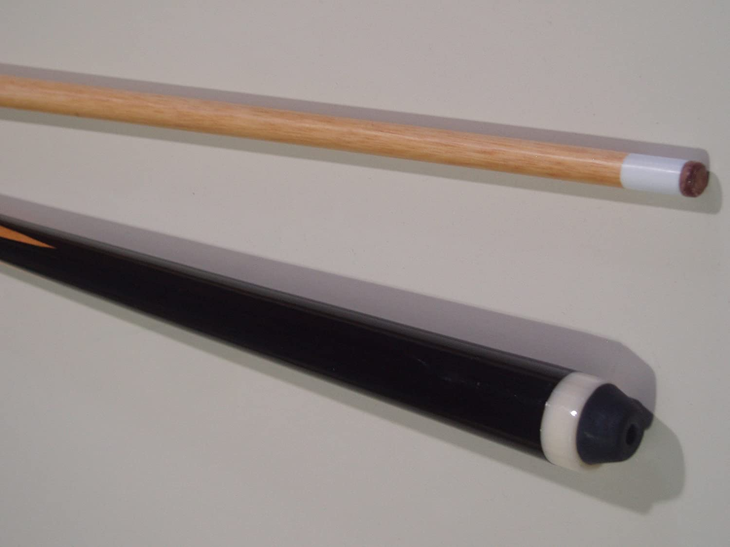 2 Piece 48 CUE. Ideal for Kids by SGL