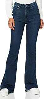 Lee Flare Body Optix Jeans para Mujer