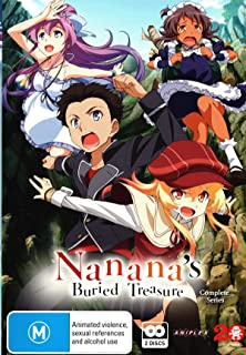 Best ryuugajou nanana no maizoukin Reviews
