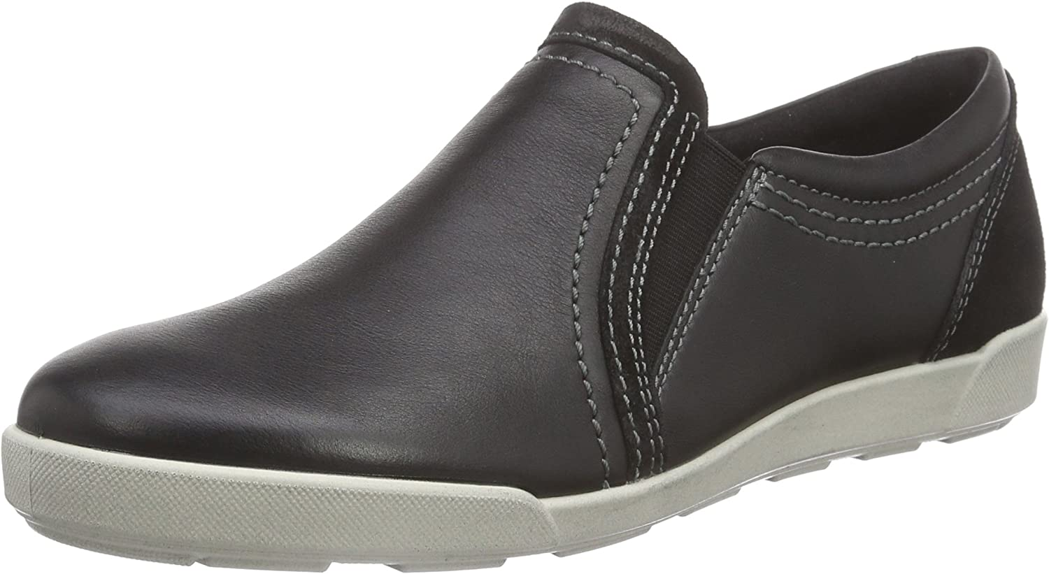 ECCO shoes Women's Crisp II Slip on Casual