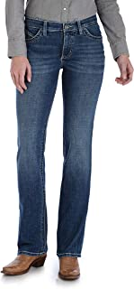 Best q baby jeans Reviews