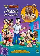 Jesus no meu lar: Turma da Mônica