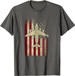 c 17 t shirt