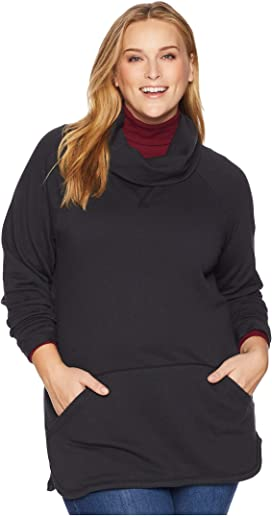 b0e94d9c103 Plus Size Weekend Wanderer™ Pullover. Columbia
