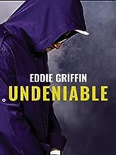 eddie griffin stand up