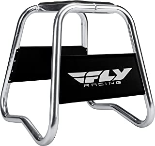 Fly Racing 61-07305 Podium Stand - Polished