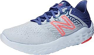 new balance Women's 680 Running Shoe