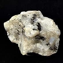 moonstone cluster