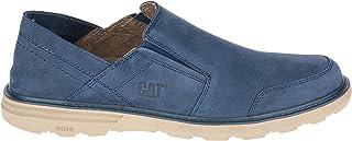حذاء كاتيربيلر للرجال بتصميم كات كونوري