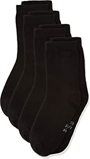 NAME IT Calcetines (Pack de 5) para Niños