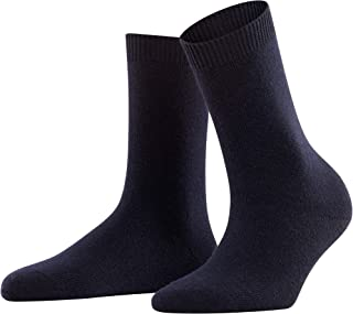 Falke Cosy Wool Womens Socks