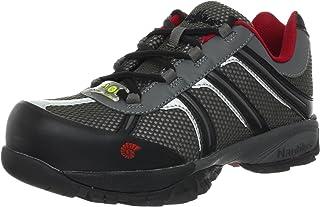 Work \u0026 Safety Footwear - X-Wide / Shoes