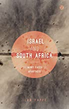 Best south africa israel relations Reviews