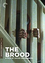Best the brood 1979 Reviews