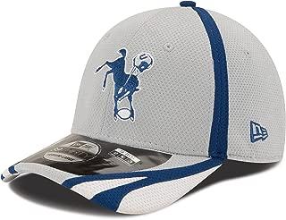 half off quite nice wide range Amazon.com: Flex Fit - NFL / Baseball Caps / Caps & Hats: Sports ...