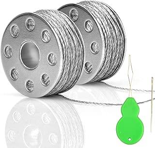 balger blending filament