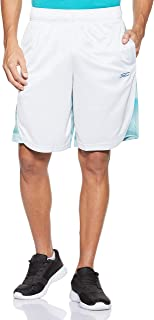 Under Armour Men's Curry 10In Elevated Short Shorts