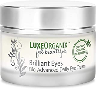 Best purorganica eye cream for dark circles Reviews