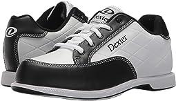 Dexter Bowling - Groove III