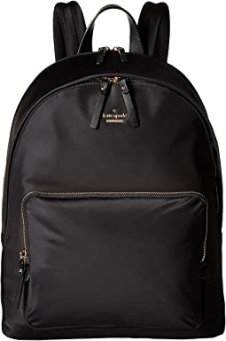 fab47f881a9f Kate spade new york thats the spirit backpack