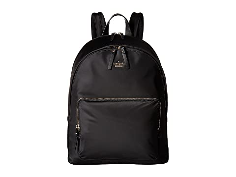 Kate Spade New York 15 Inch Nylon Tech Backpack