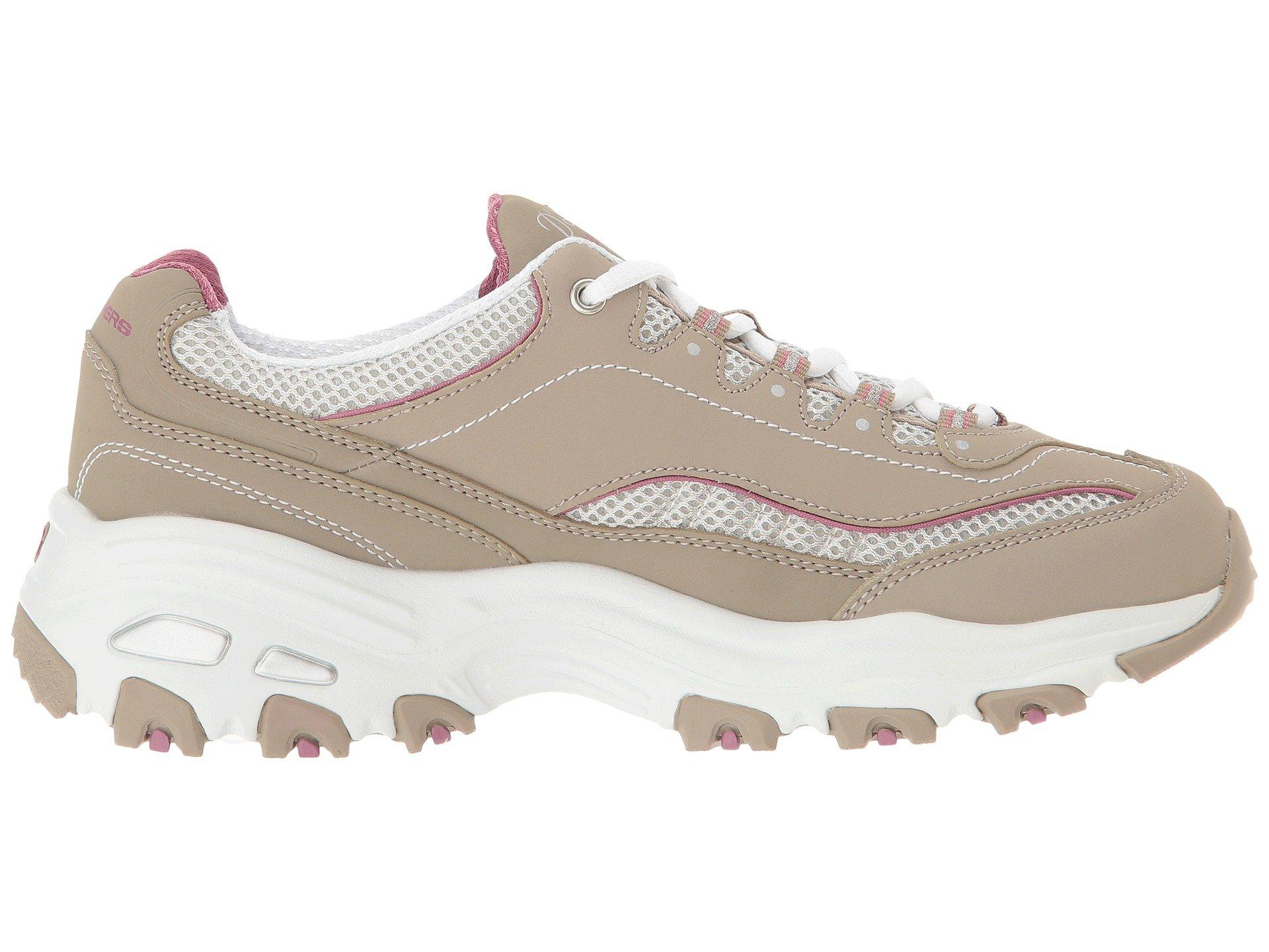 Skechers Memory Foam Shoes Girls Kids Amazon