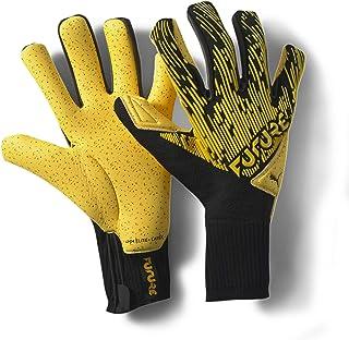 PUMA Future Grip 5.1 Hybrid Goalkeeper Gloves