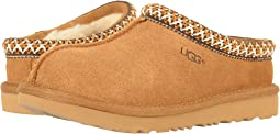 UGG Kids Tasman II (Toddler/Little Kid/Big Kid)