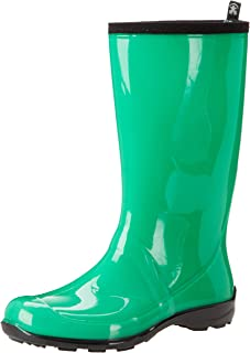 Women's Heidi Rain Boot