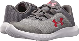 Under Armour Kids UA Mojo (Little Kid)